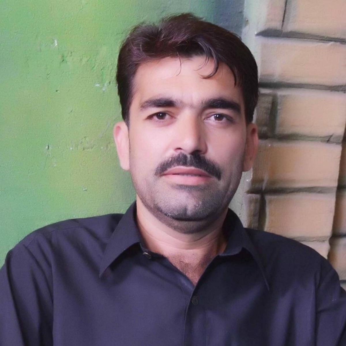 عمران عامی