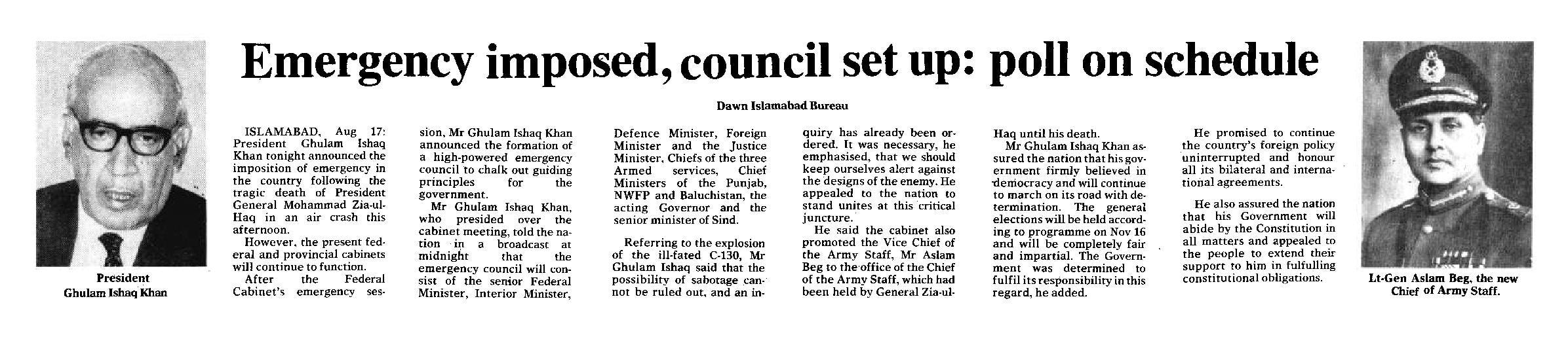 Aug 18, 1988