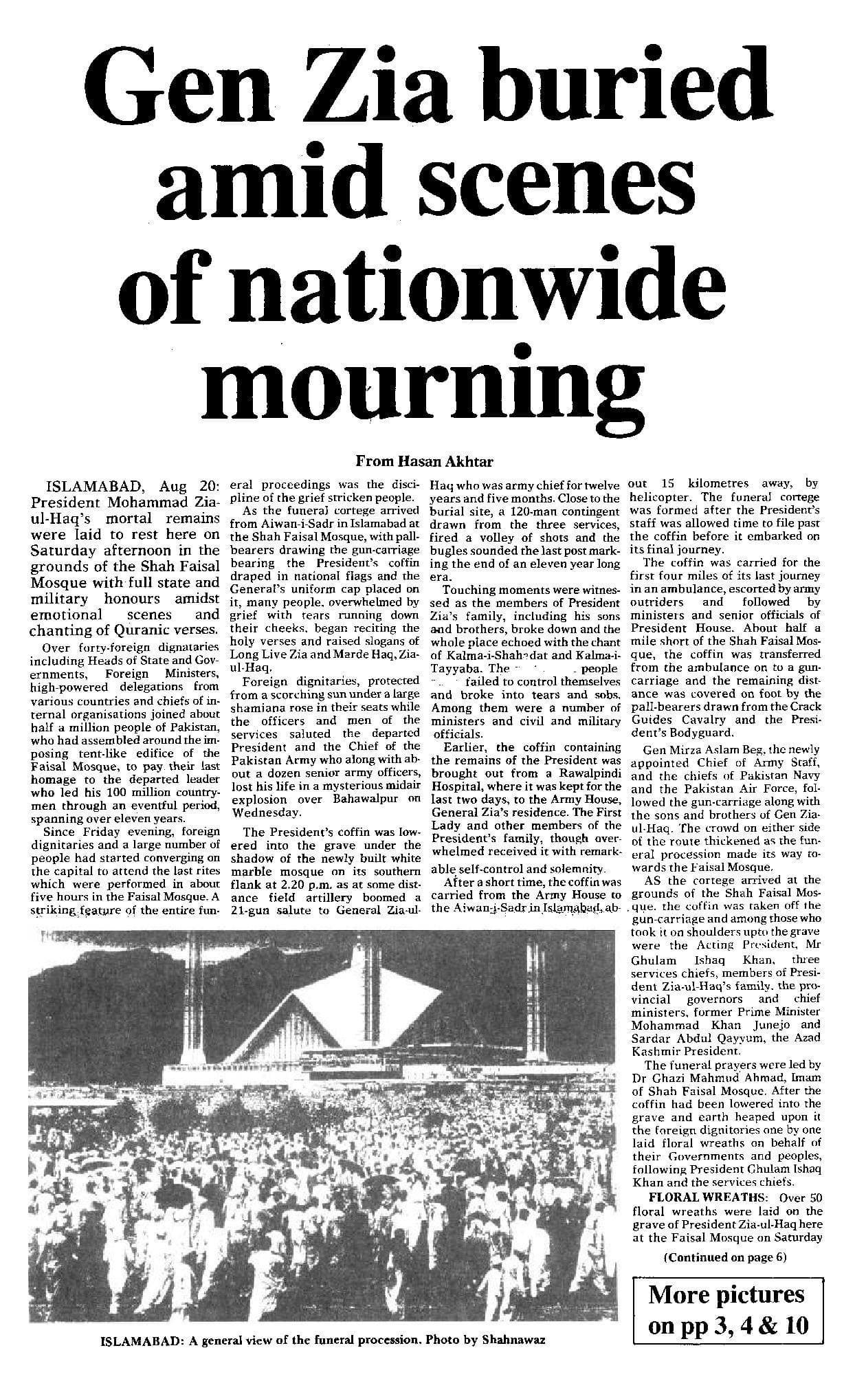 Aug 20, 1988
