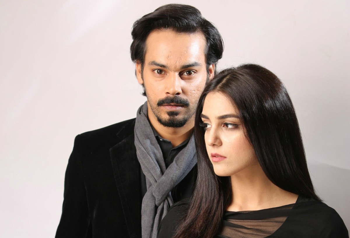 We saw bizarre twists in the relationship of Mikaal and Mannu in the episode 30