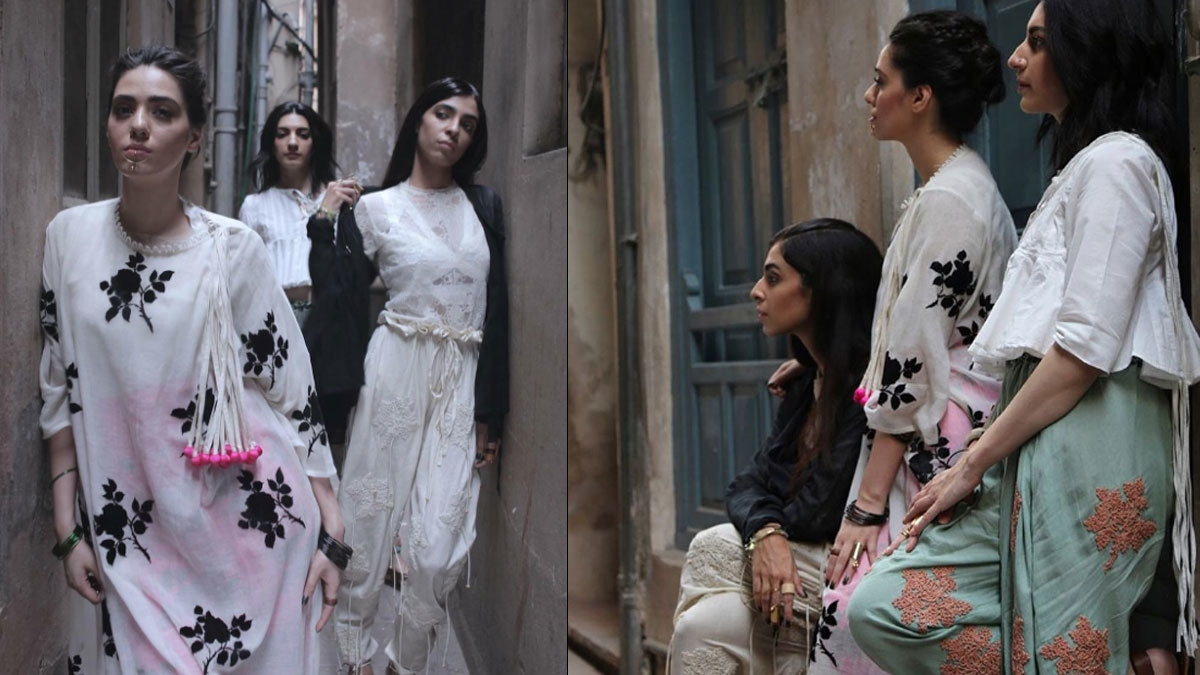 6 Pakistani fashion brands that wowed us with winning social