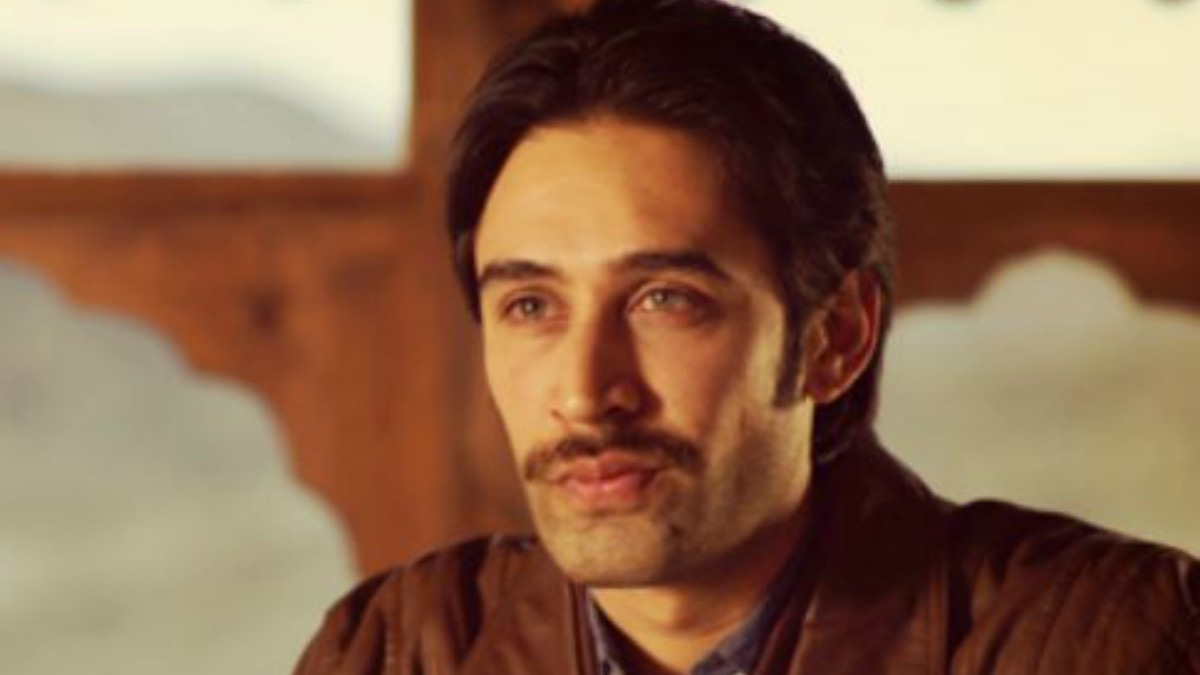 Rehman's portrayal of Suhaib Bakthiyar Khan in Diyar-e-Dil was lauded by critics and audiences