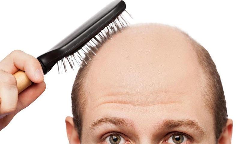 بالوں کو گرنے سے روکنے والے 7 گھریلو طریقے