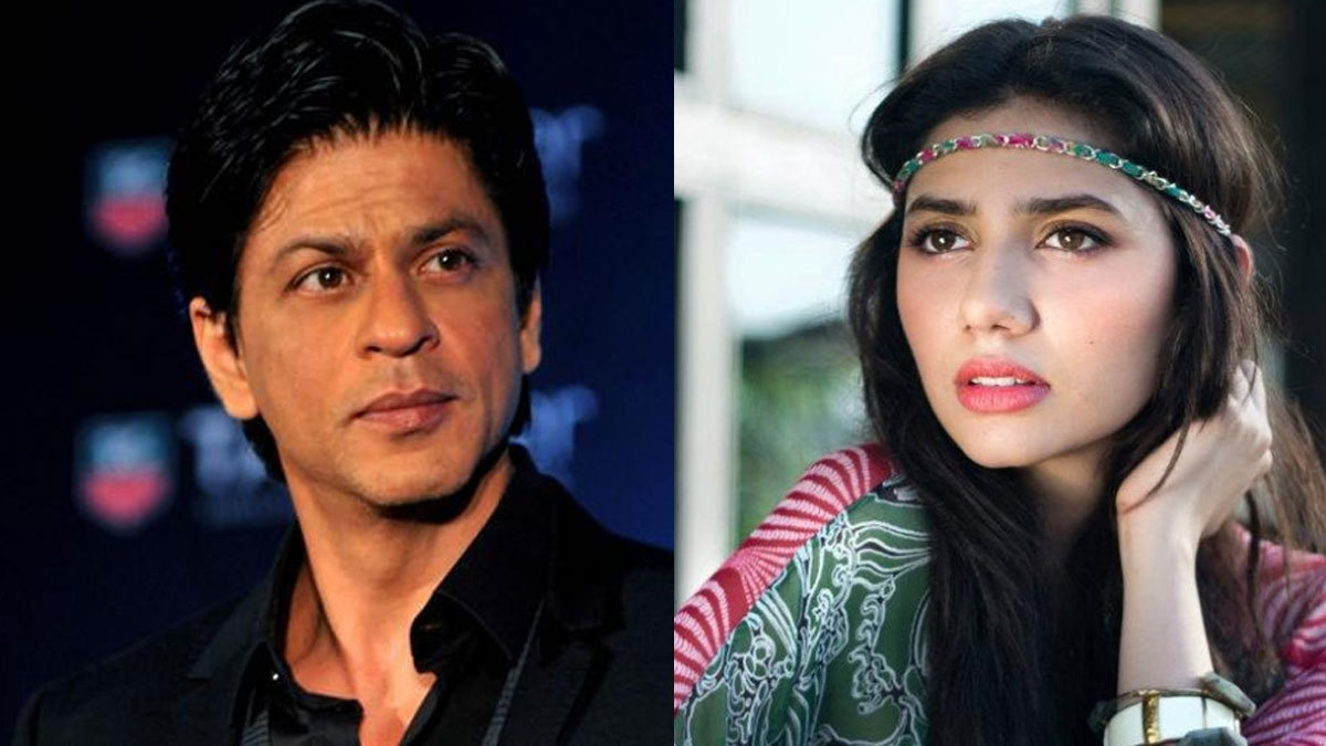 Shah Rukh Khan, Karan Johar face threat for casting Pakistani actors in their films