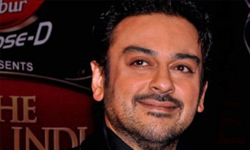 Pakistan failed to kill terrorists, so India had to, says Adnan Sami on 'surgical strike'