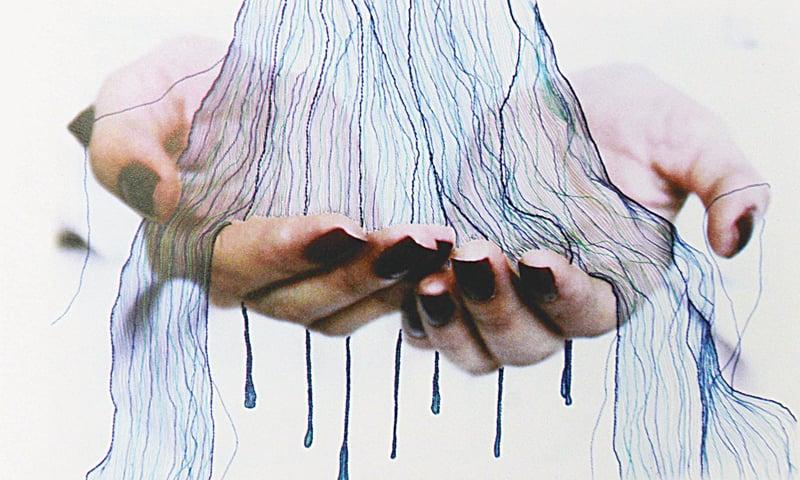 Purify by Samina Islam - Photos by White Star