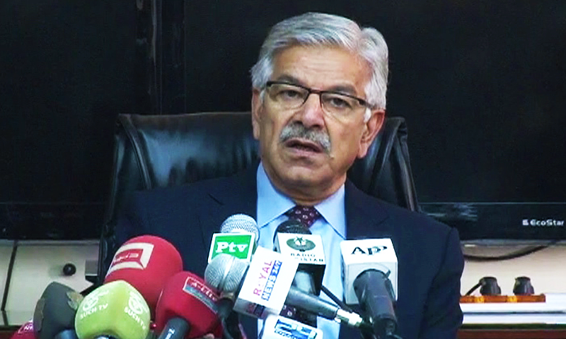 Turkey expresses solidarity with Pakistan on Kashmir