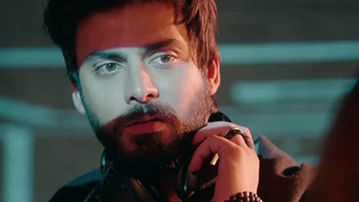 Fawad Khan will not be cut from Ae Dil Hai Mushkil, reports Indian media