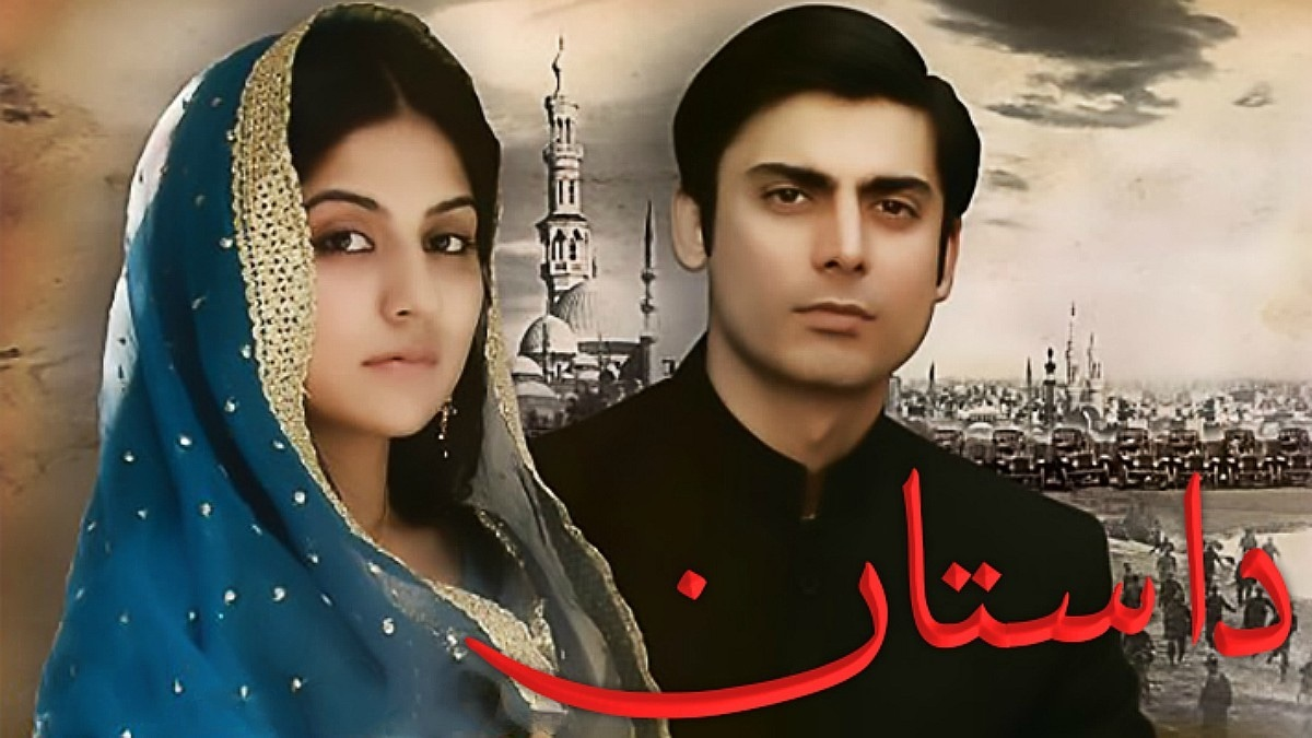 10 iconic Pakistani TV dramas you should binge-watch this