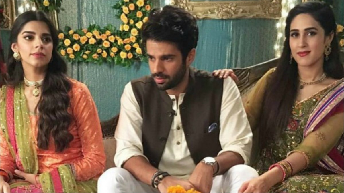 TV drama Dil Banjaara shines a light on three young Pakistani dreamers
