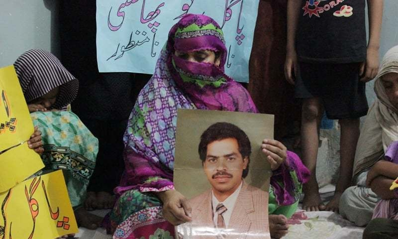The Imdad Ali case: Why executing a mental patient is severely problematic