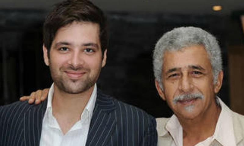 بولی وڈکیریئر پاکستانی اداکاروں کیلئے 'پائیدار' نہیں، میکال