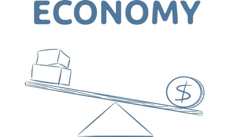 Balancing the seesaw of macroeconomic stability