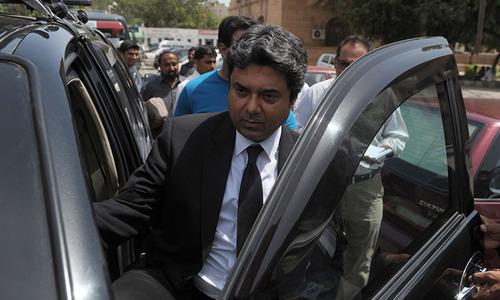 Panamagate sows discord among lawyers