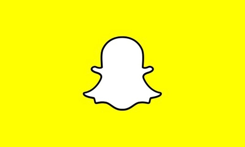 Snapchat files for one of the biggest tech IPOs in years: sources