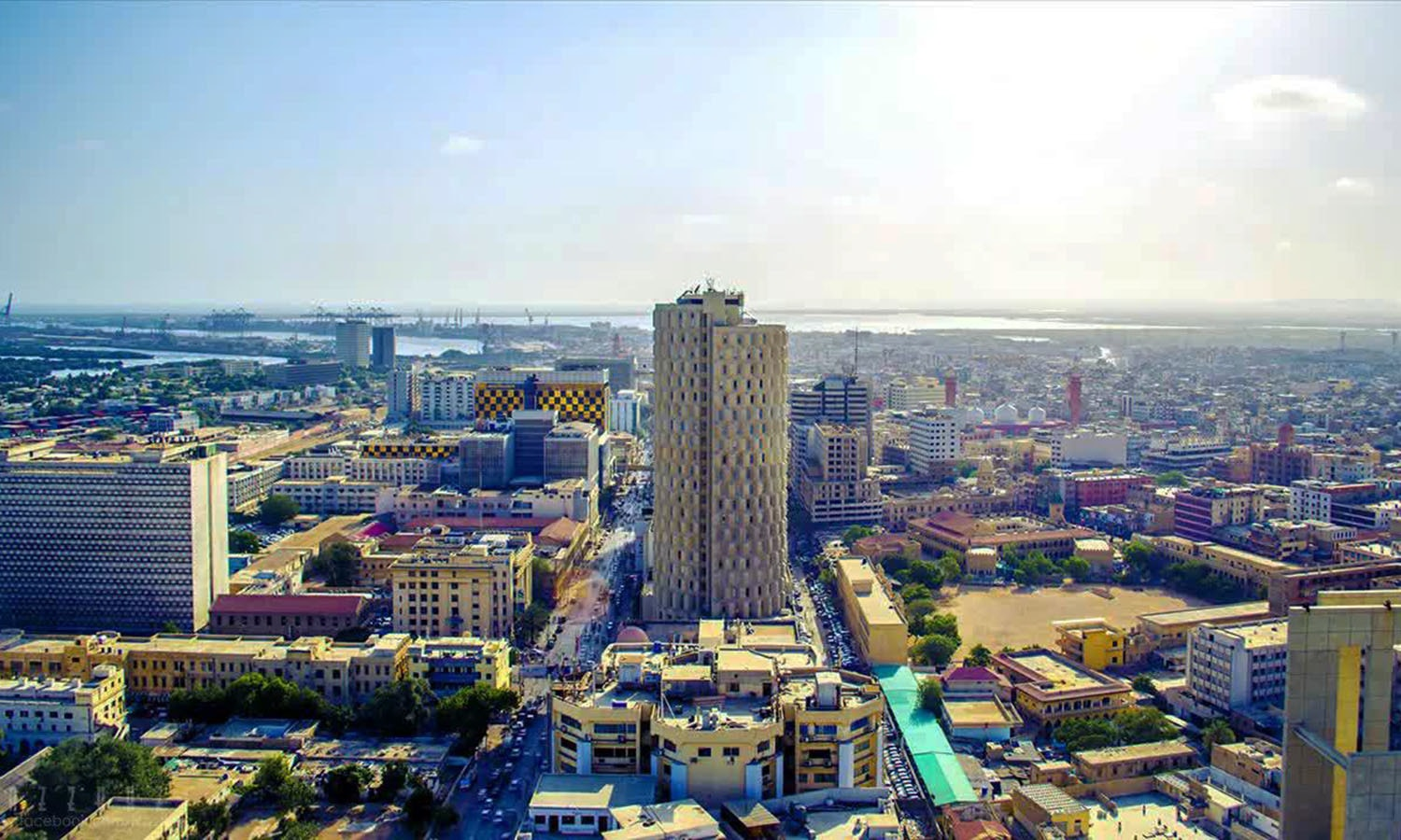 essay on karachi city in sindhi Essay on karachi city in sindhi, by essay on karachi city in sindhi language if any  one has a good attention grabber for starting an essay about english class let a.