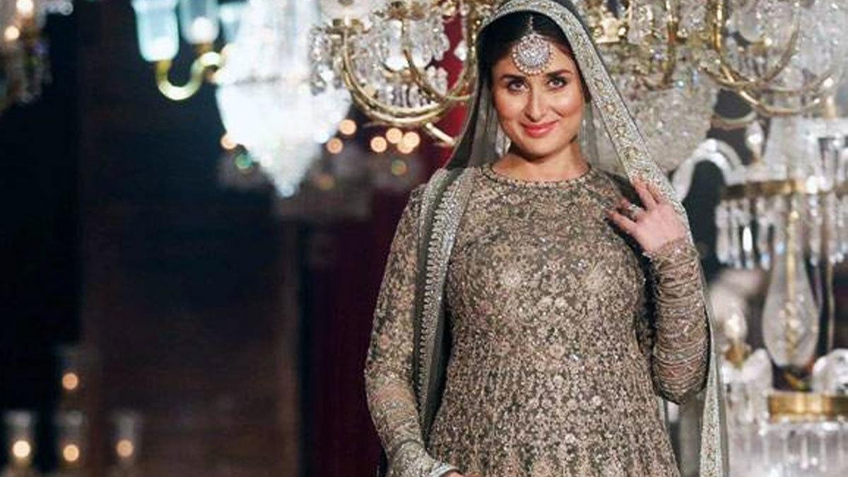 5 times Kareena Kapoor normalised being pregnant