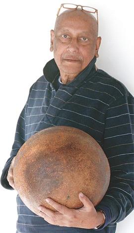 Imran Mir