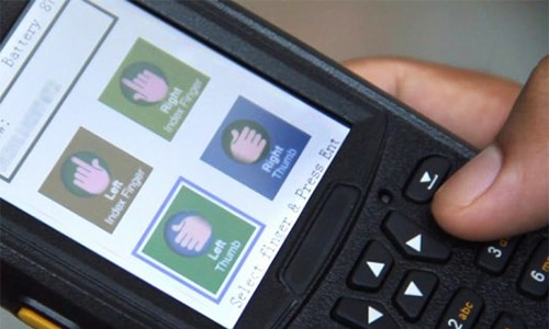How technology is helping the Punjab Police stay ahead of the curve