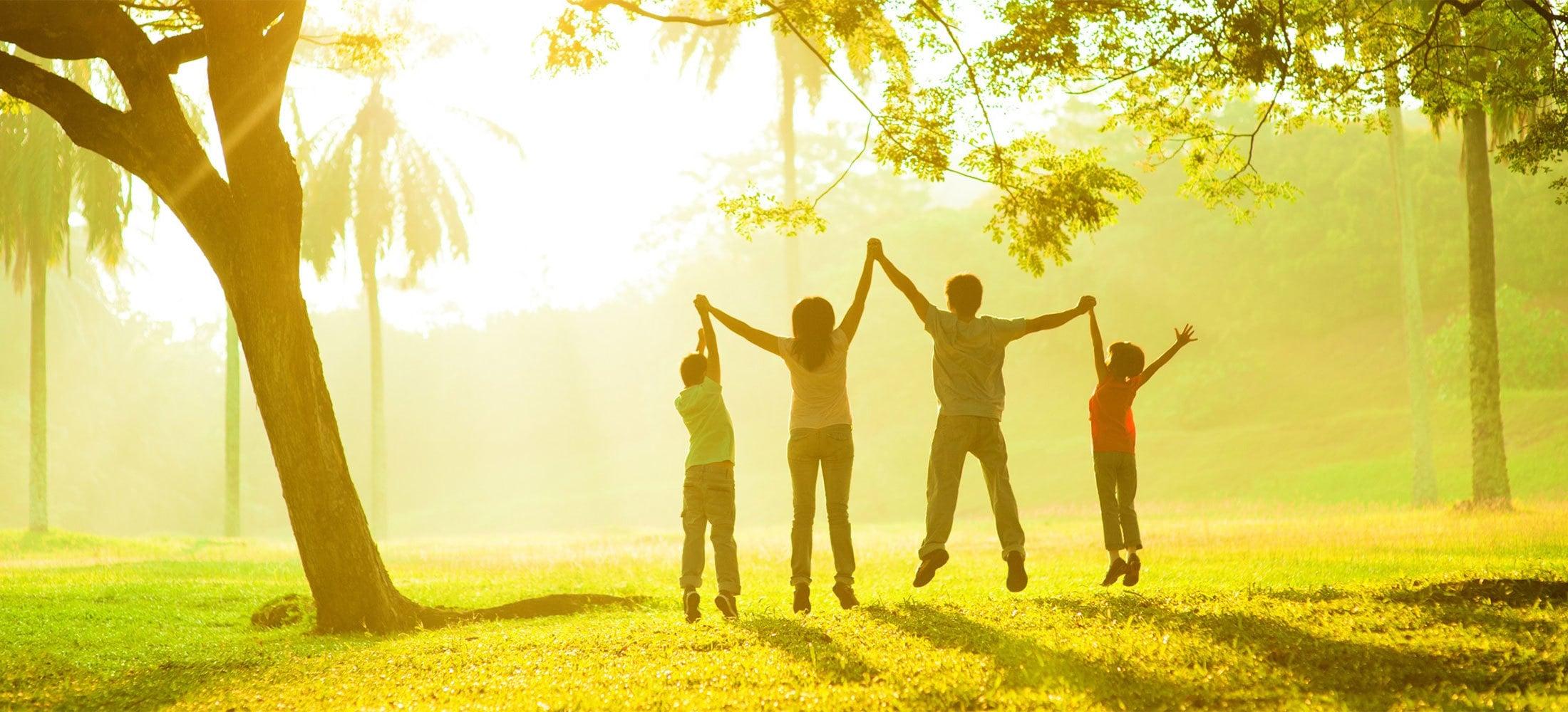 زندگی کو بہتر بنائیں ان 22 مثبت تبدیلیوں کے ساتھ