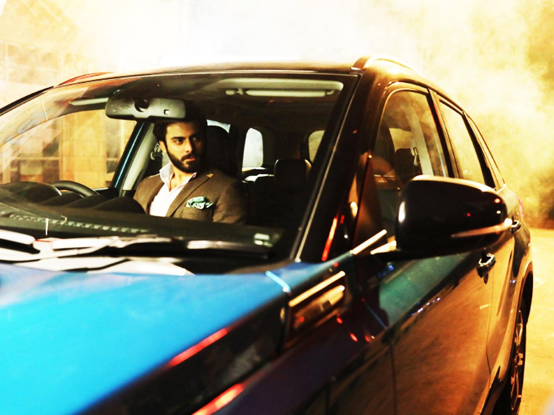 new car launches pakistanSuzuki Vitara game changing SUV launches in Pakistan  Business