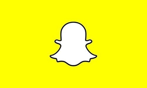 Disney to create shows for Snapchat