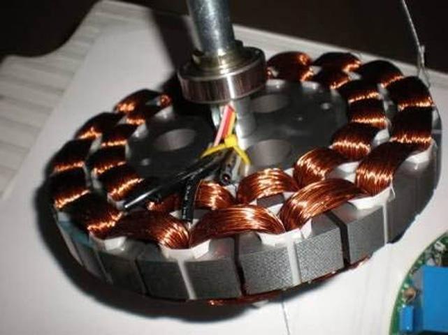 fan makers demand withdrawal of 20pc duty on steel sheet, Wiring diagram