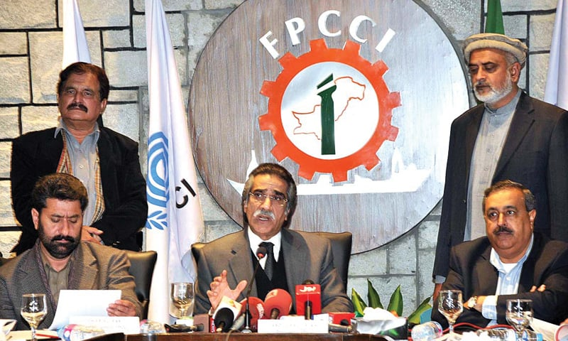 'Govt must take concerns over CPEC seriously'