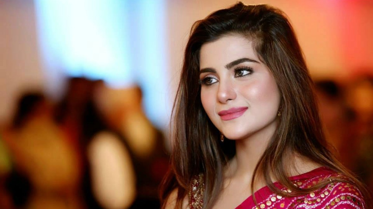 She initially turned down her role in Pyaray Afzal