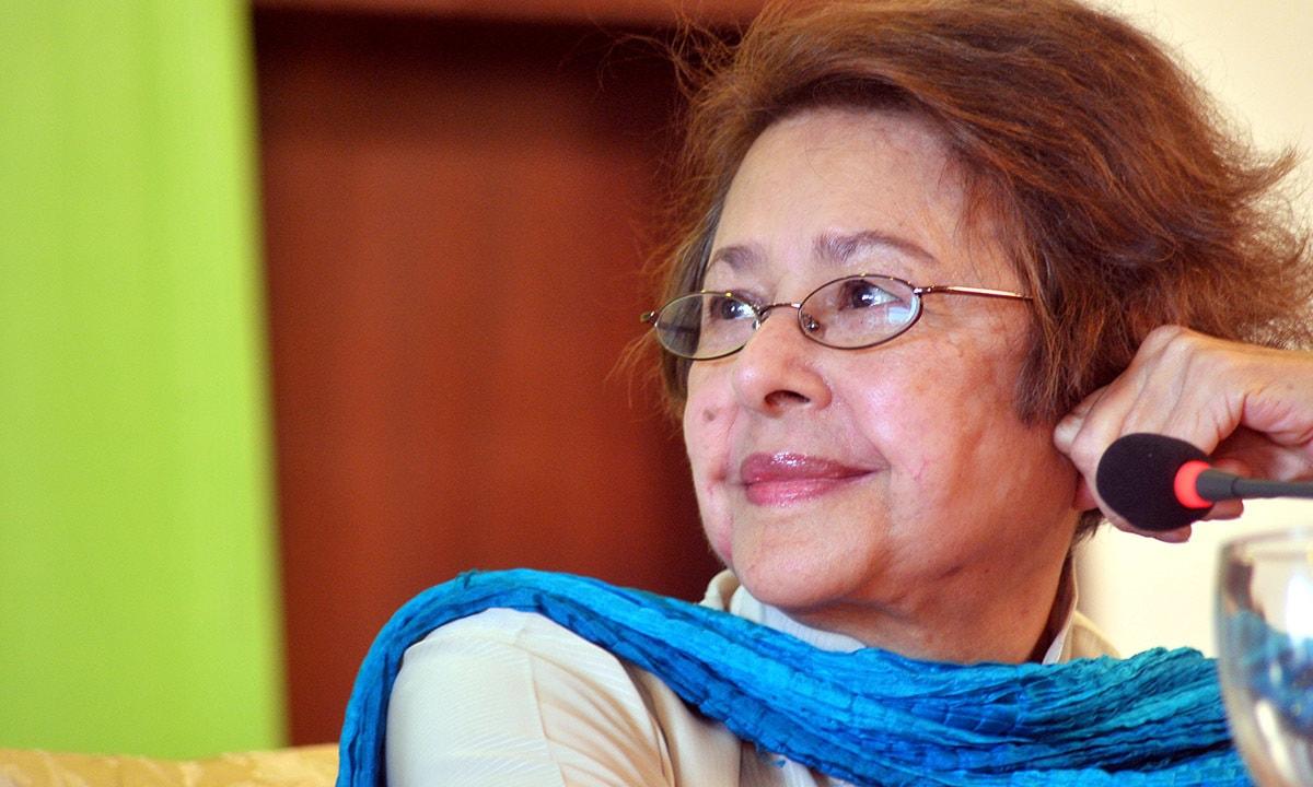 Bapsi Sidhwa | Fahim Siddiqui, White Star