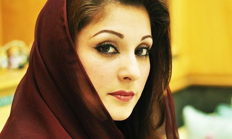 Panamagate case: SC asks Sharif lawyers to establish ownership of Minerva Financial Services Ltd