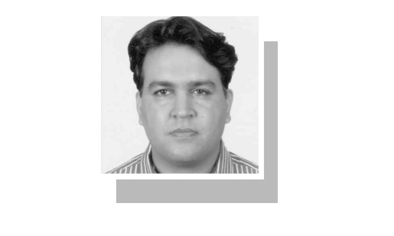 Ending enforced disappearances - Newspaper - DAWN COM