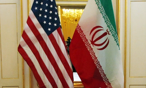 Tehran to ban Americans from entering Iran in tit-for-tat move
