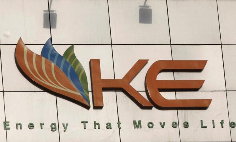 Chinese, Pakistani businesses build ties as Beijing splurges on 'Silk Road'