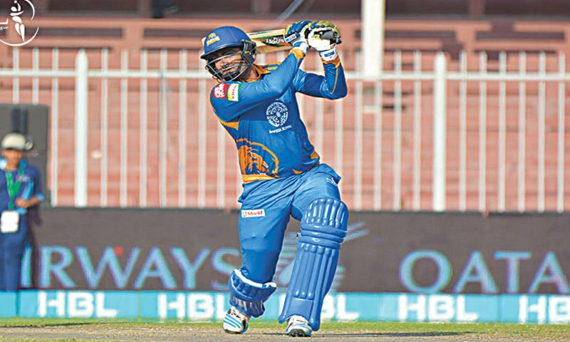 Karachi Kings' performances were bad enough but a captaincy controversy marred their debut campaign.