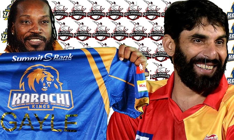What to watch out for during PSL 2017