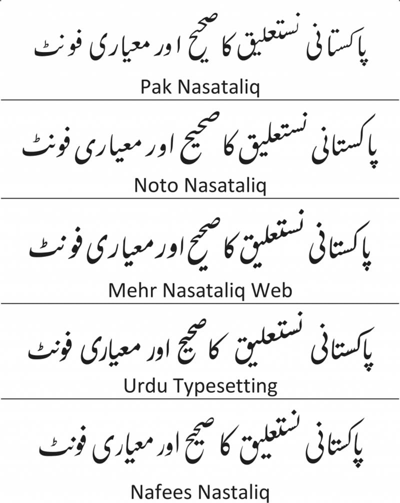 urdu speech in written form Urdu books biographies, drama, poetry and shayari at rekhta online e-books store in hindi & english you can search for specific book also urdu books biographies, drama write to us send.