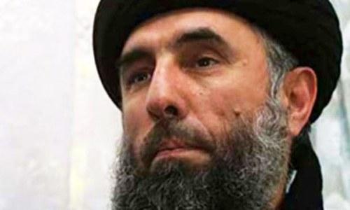 """حکمت یار اور کابل کے درمیان """"امن معاہدہ"""" کتنا پائیدار؟"""