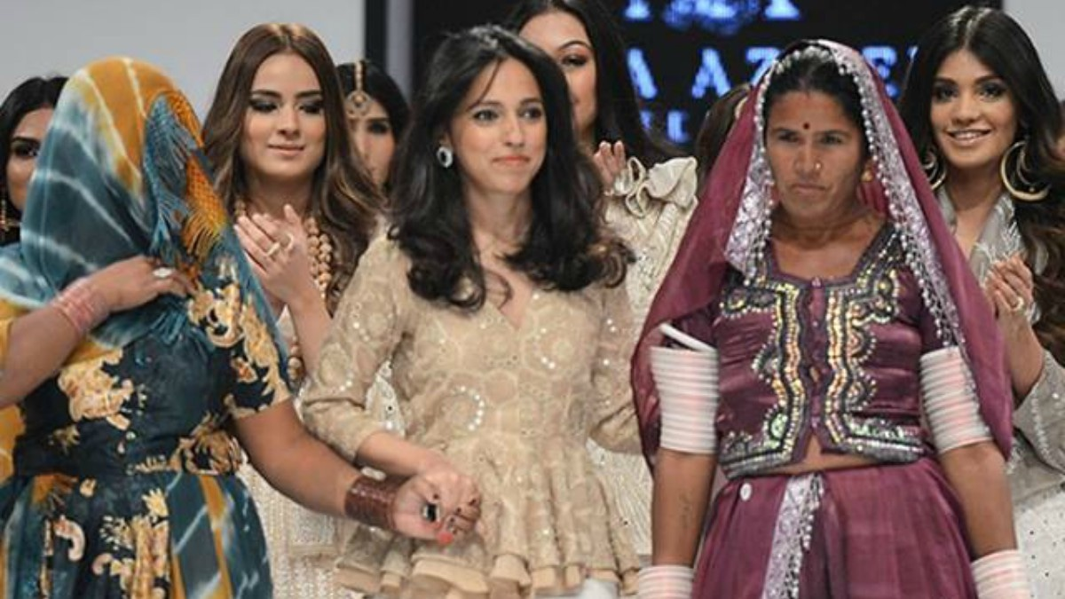 FPW Day 2: Traditional craftsmanship takes centre stage on the final day