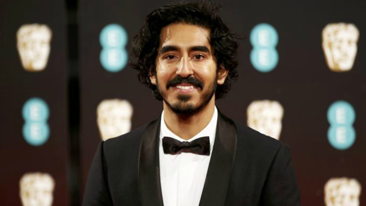 Oscars so divided: Hollywood still struggles with race