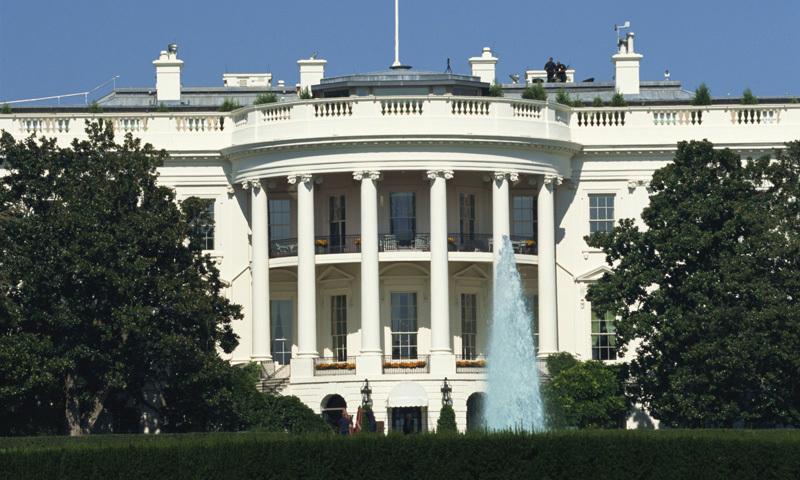 Isolating Pakistan: Why Washington should avoid bashing Islamabad