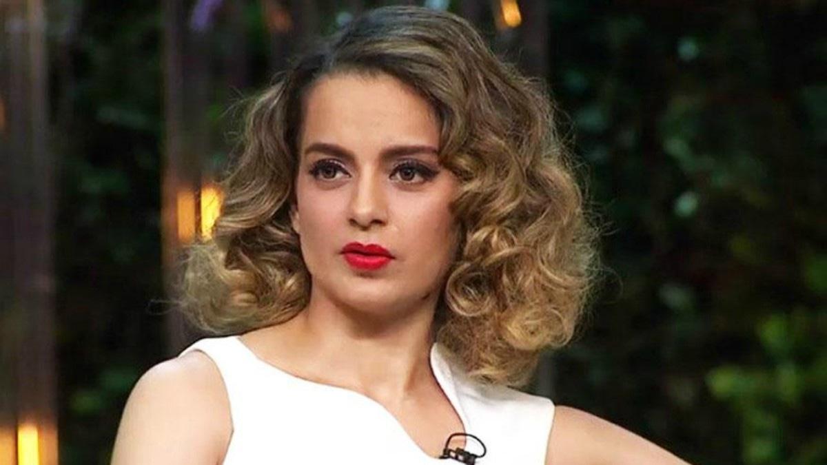 Kangana Ranaut versus Karan Johar: A different freedom of speech debate unfolds in Bollywood
