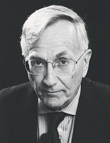 SEYMOUR Hersh is an investigative journalist and author of The Killing of Osama Bin Laden and The Dark Side of Camelot among other books.