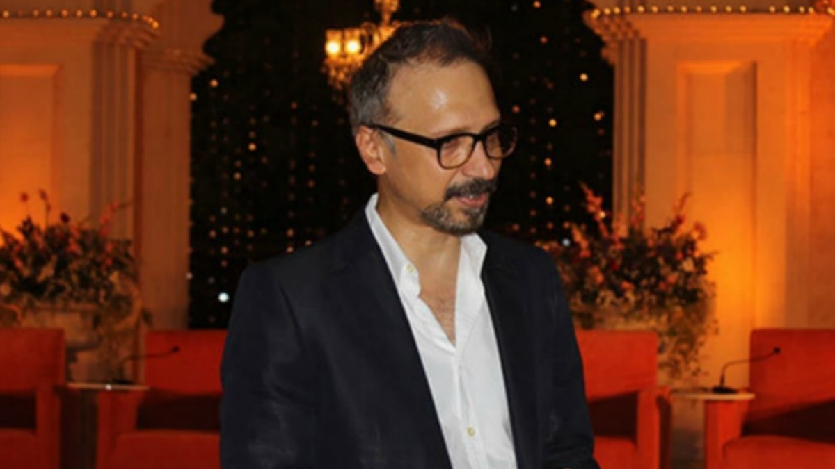 Asim Raza 'disheartened' by LSA nominations, questions qualification of its jury