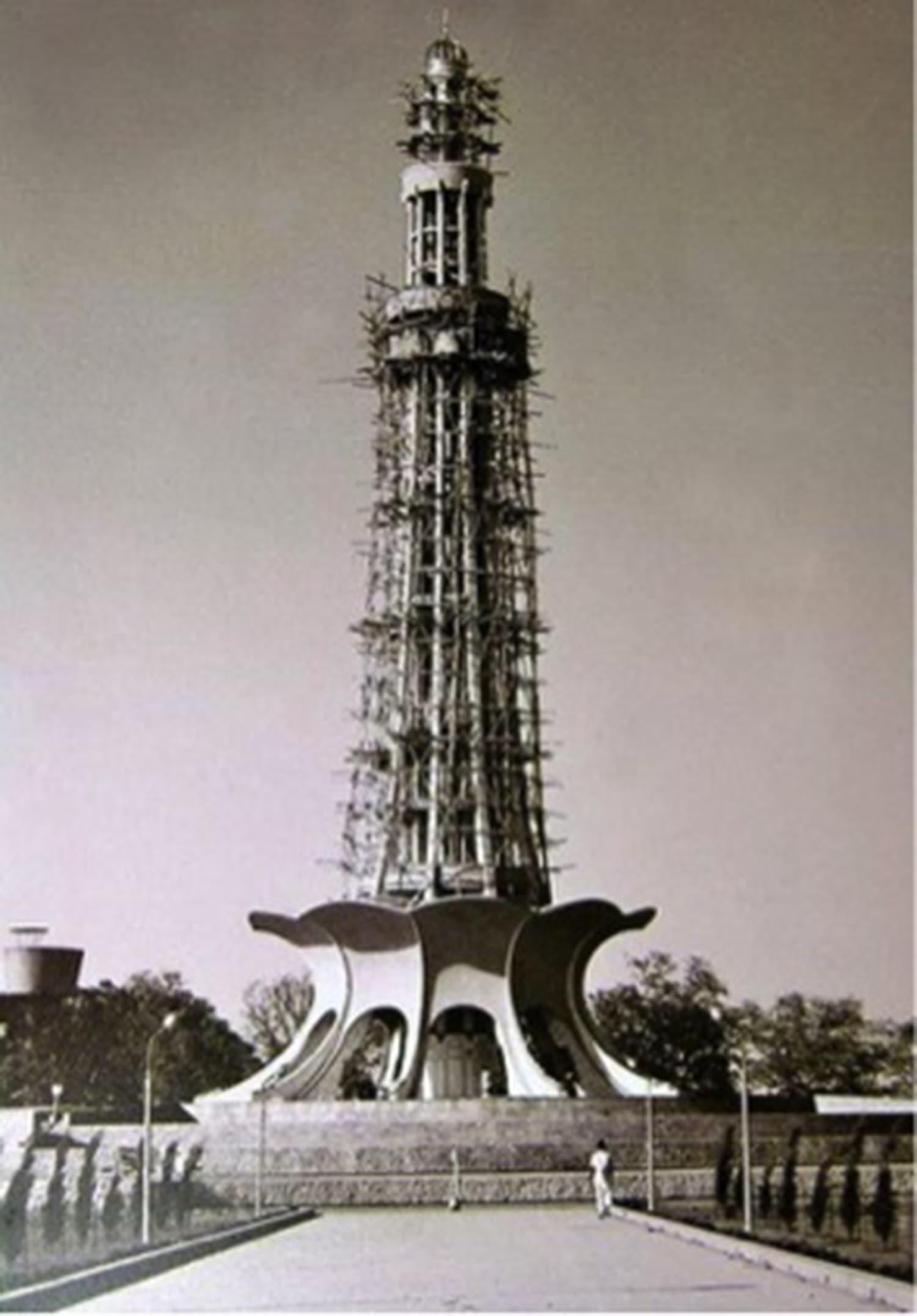 —تصویر:سٹیزین آرکائیوز آف پاکستان