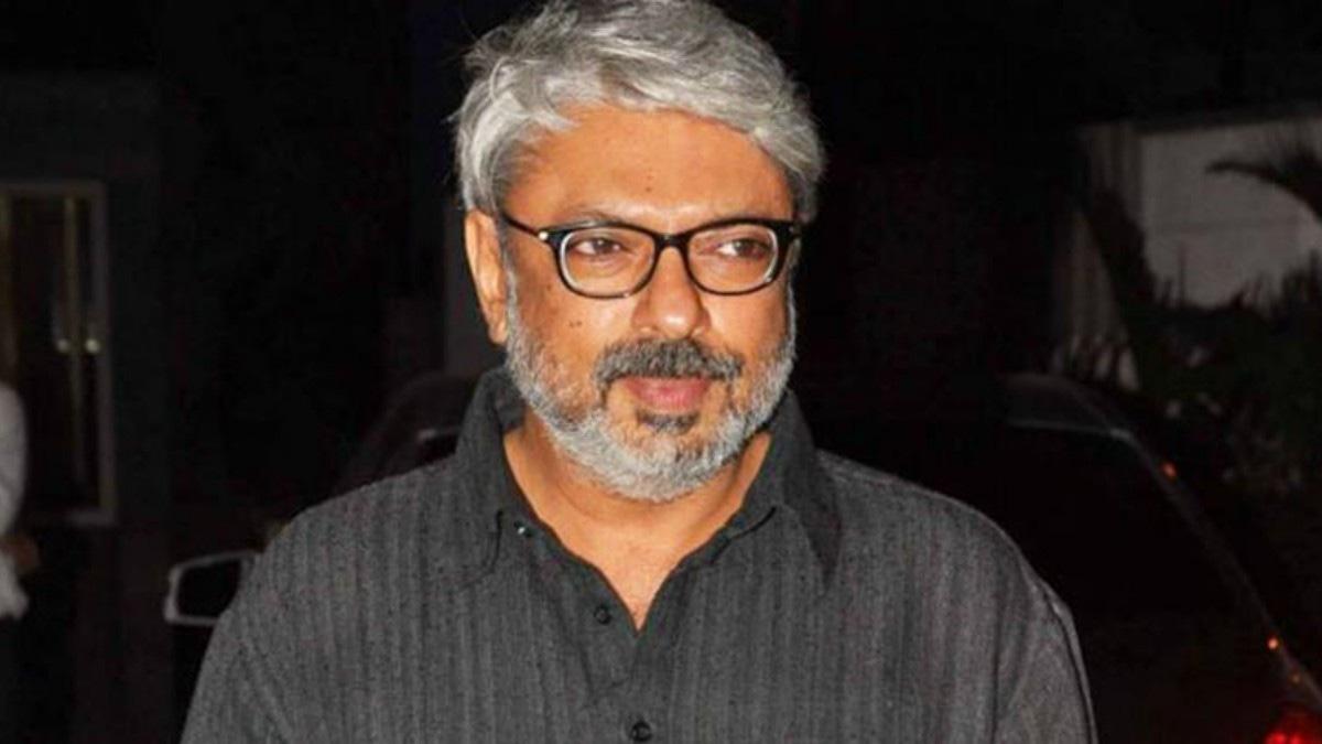 Vandalism against my film deeply pains me: Sanjay Leela Bhansali on Padmavati controversy