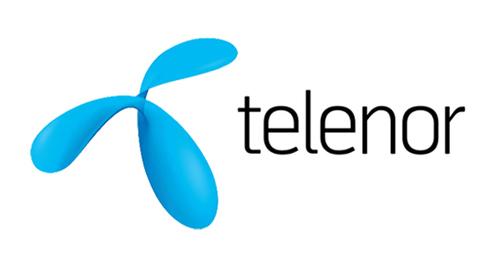 Tameer rebrands itself as Telenor Microfinance Bank