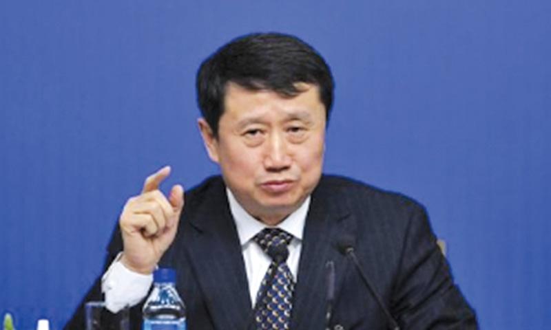 Wang Binghua