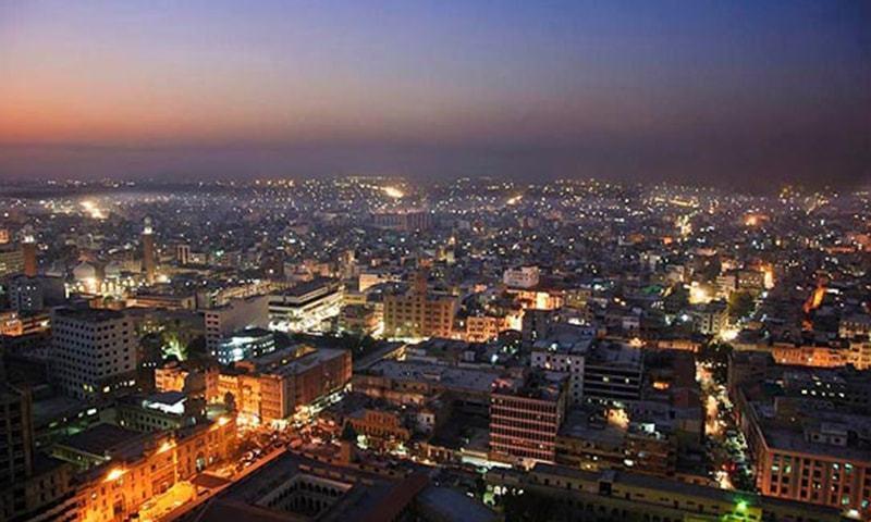 'Depression rising alarmingly in Pakistan's urban areas'