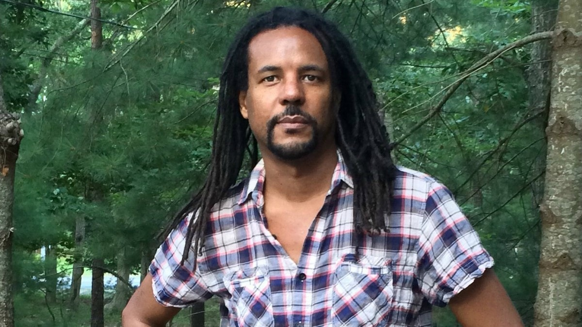 Colson Whitehead wins Pulitzer Prize for 'The Underground Railroad'